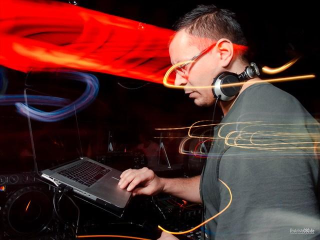 https://www.gaesteliste030.de/Partyfoto #108 Prince27 Club Berlin Berlin vom 26.10.2012