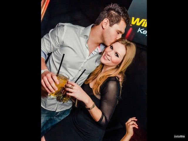 https://www.gaesteliste030.de/Partyfoto #8 Prince27 Club Berlin Berlin vom 26.10.2012