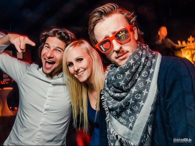 https://www.gaesteliste030.de/Partyfoto #29 Prince27 Club Berlin Berlin vom 26.10.2012