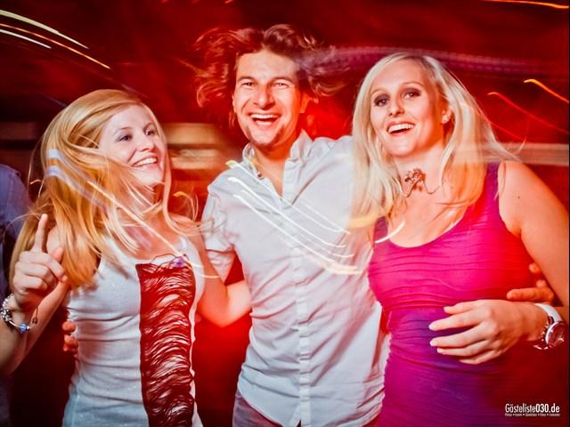 https://www.gaesteliste030.de/Partyfoto #14 Prince27 Club Berlin Berlin vom 26.10.2012