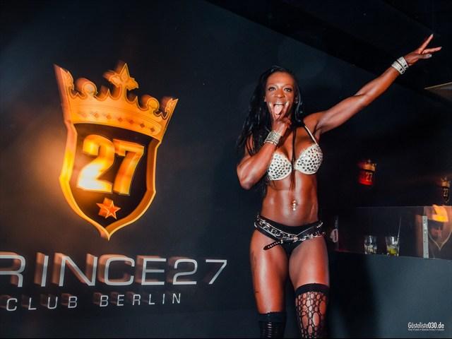 https://www.gaesteliste030.de/Partyfoto #52 Prince27 Club Berlin Berlin vom 26.10.2012
