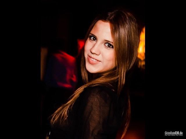 https://www.gaesteliste030.de/Partyfoto #21 Prince27 Club Berlin Berlin vom 26.10.2012