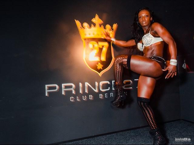 https://www.gaesteliste030.de/Partyfoto #113 Prince27 Club Berlin Berlin vom 26.10.2012