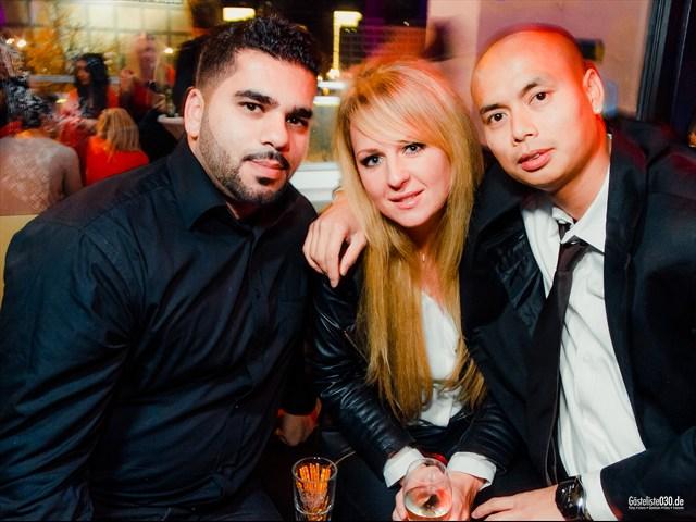 https://www.gaesteliste030.de/Partyfoto #104 Prince27 Club Berlin Berlin vom 26.10.2012