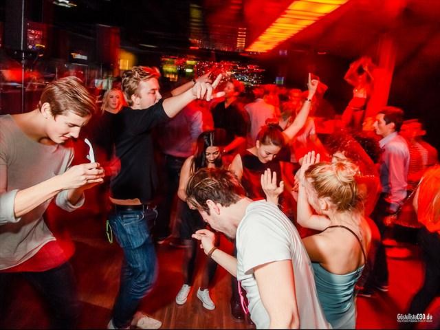 https://www.gaesteliste030.de/Partyfoto #117 Prince27 Club Berlin Berlin vom 26.10.2012