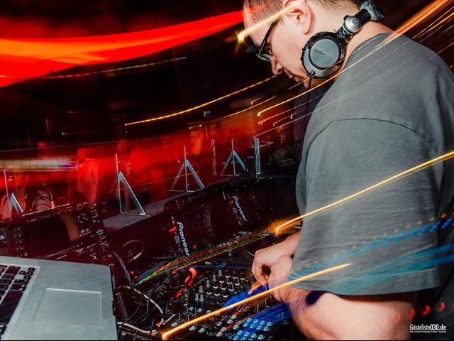 https://www.gaesteliste030.de/Partyfoto #50 Prince27 Club Berlin Berlin vom 26.10.2012