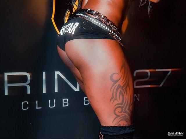 https://www.gaesteliste030.de/Partyfoto #2 Prince27 Club Berlin Berlin vom 26.10.2012