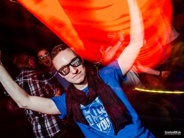https://www.gaesteliste030.de/Partyfoto #19 Prince27 Club Berlin Berlin vom 26.10.2012