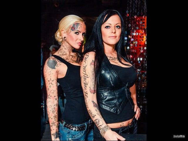 https://www.gaesteliste030.de/Partyfoto #6 Prince27 Club Berlin Berlin vom 26.10.2012