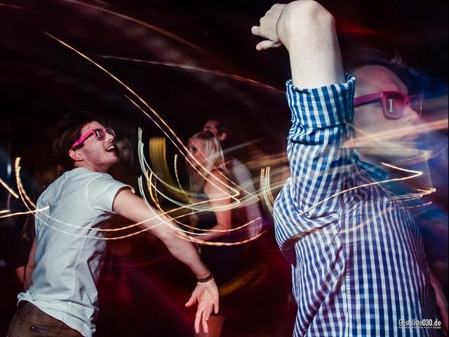 https://www.gaesteliste030.de/Partyfoto #92 Prince27 Club Berlin Berlin vom 26.10.2012