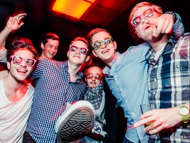 https://www.gaesteliste030.de/Partyfoto #69 Prince27 Club Berlin Berlin vom 26.10.2012