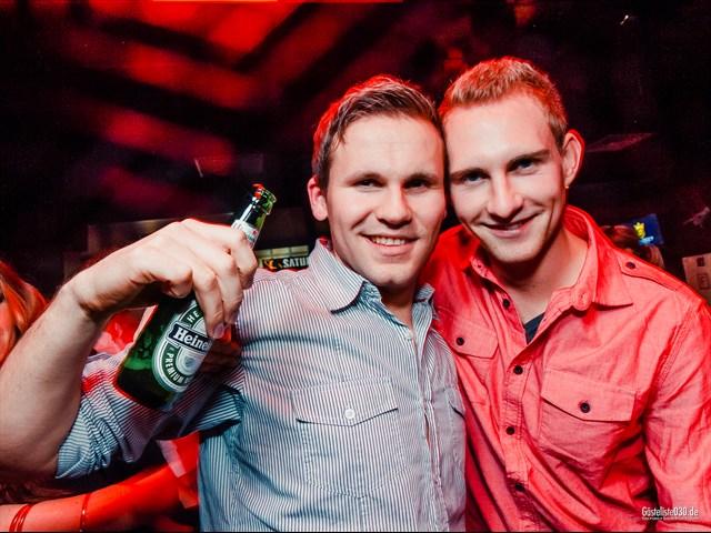 https://www.gaesteliste030.de/Partyfoto #45 Prince27 Club Berlin Berlin vom 26.10.2012