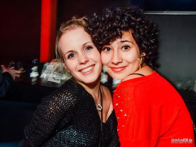 https://www.gaesteliste030.de/Partyfoto #15 Prince27 Club Berlin Berlin vom 26.10.2012