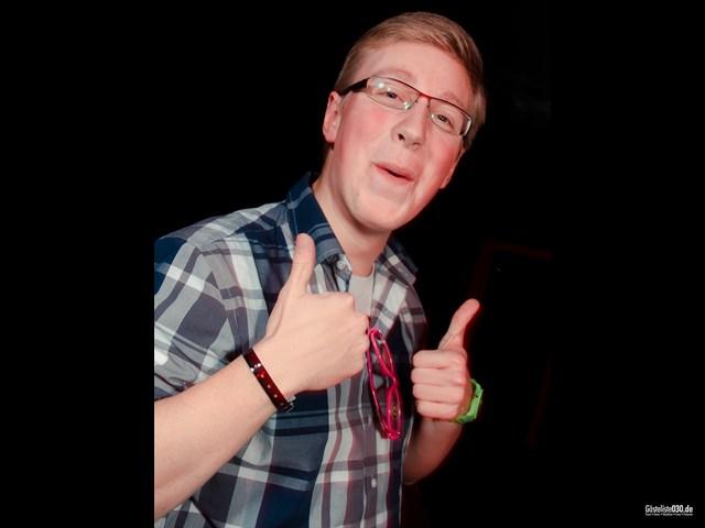 https://www.gaesteliste030.de/Partyfoto #114 Prince27 Club Berlin Berlin vom 26.10.2012