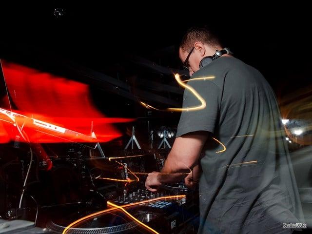 https://www.gaesteliste030.de/Partyfoto #56 Prince27 Club Berlin Berlin vom 26.10.2012