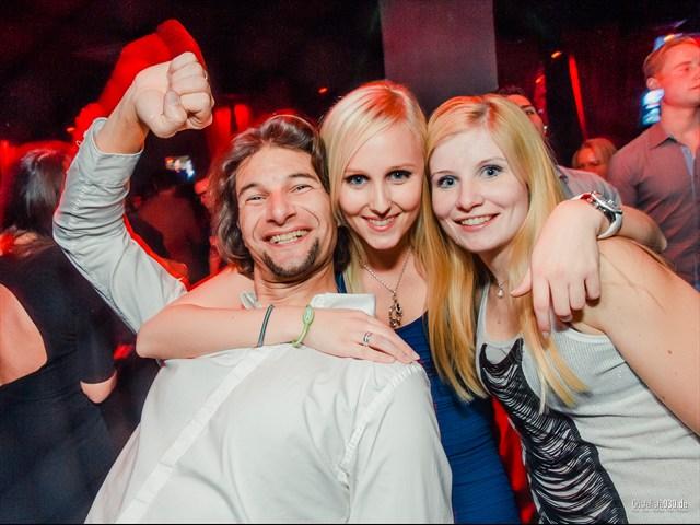 https://www.gaesteliste030.de/Partyfoto #46 Prince27 Club Berlin Berlin vom 26.10.2012