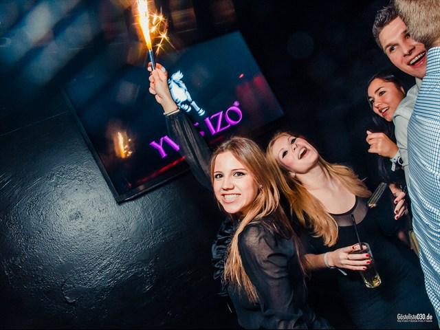 https://www.gaesteliste030.de/Partyfoto #47 Prince27 Club Berlin Berlin vom 26.10.2012