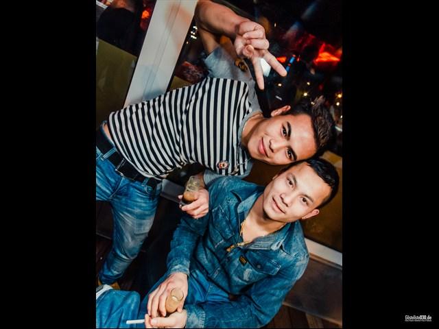https://www.gaesteliste030.de/Partyfoto #42 Prince27 Club Berlin Berlin vom 26.10.2012