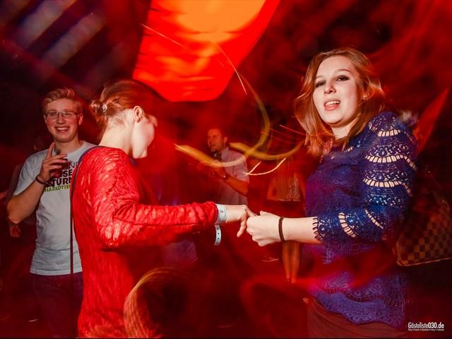 https://www.gaesteliste030.de/Partyfoto #93 Prince27 Club Berlin Berlin vom 26.10.2012