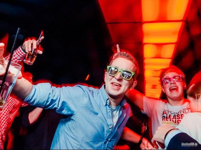 https://www.gaesteliste030.de/Partyfoto #59 Prince27 Club Berlin Berlin vom 26.10.2012