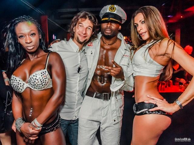 https://www.gaesteliste030.de/Partyfoto #22 Prince27 Club Berlin Berlin vom 26.10.2012