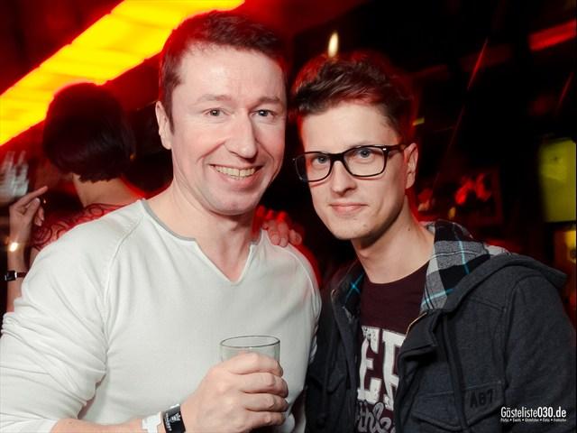 https://www.gaesteliste030.de/Partyfoto #110 Prince27 Club Berlin Berlin vom 26.10.2012