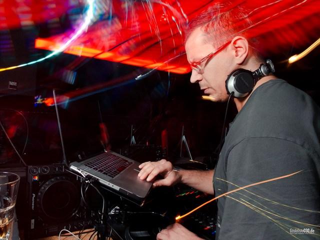 https://www.gaesteliste030.de/Partyfoto #36 Prince27 Club Berlin Berlin vom 26.10.2012