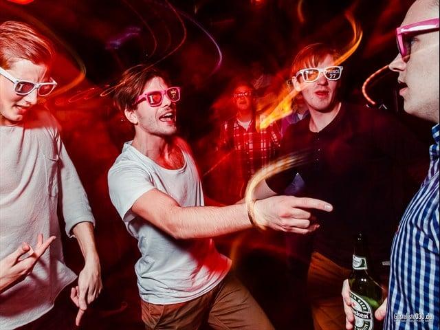 https://www.gaesteliste030.de/Partyfoto #90 Prince27 Club Berlin Berlin vom 26.10.2012