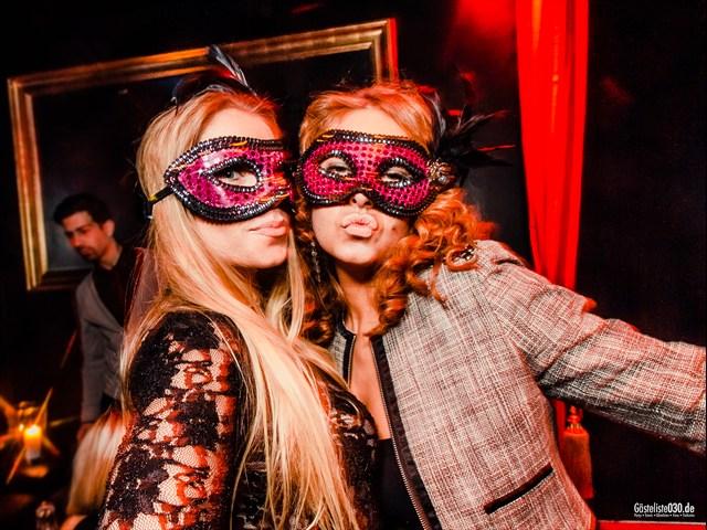 https://www.gaesteliste030.de/Partyfoto #1 Prince27 Club Berlin Berlin vom 26.10.2012