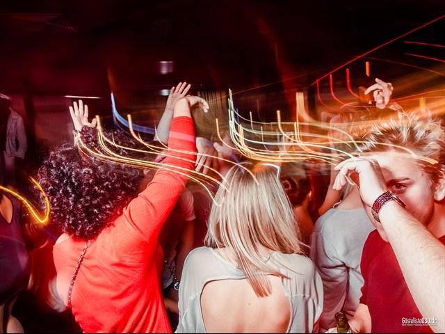 https://www.gaesteliste030.de/Partyfoto #84 Prince27 Club Berlin Berlin vom 26.10.2012
