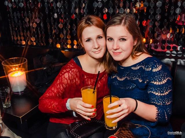 https://www.gaesteliste030.de/Partyfoto #34 Prince27 Club Berlin Berlin vom 26.10.2012