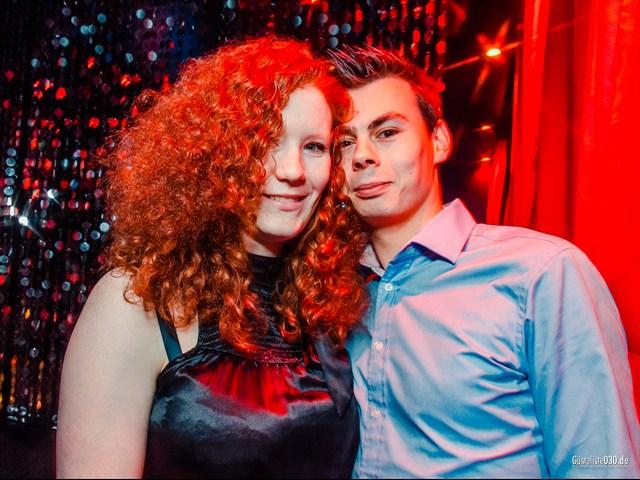 https://www.gaesteliste030.de/Partyfoto #96 Prince27 Club Berlin Berlin vom 26.10.2012