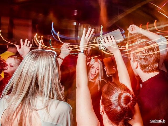https://www.gaesteliste030.de/Partyfoto #38 Prince27 Club Berlin Berlin vom 26.10.2012