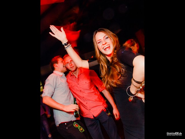 https://www.gaesteliste030.de/Partyfoto #82 Prince27 Club Berlin Berlin vom 26.10.2012