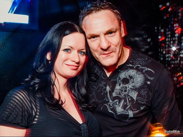 https://www.gaesteliste030.de/Partyfoto #94 Prince27 Club Berlin Berlin vom 26.10.2012