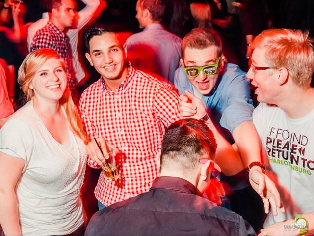 https://www.gaesteliste030.de/Partyfoto #63 Prince27 Club Berlin Berlin vom 26.10.2012