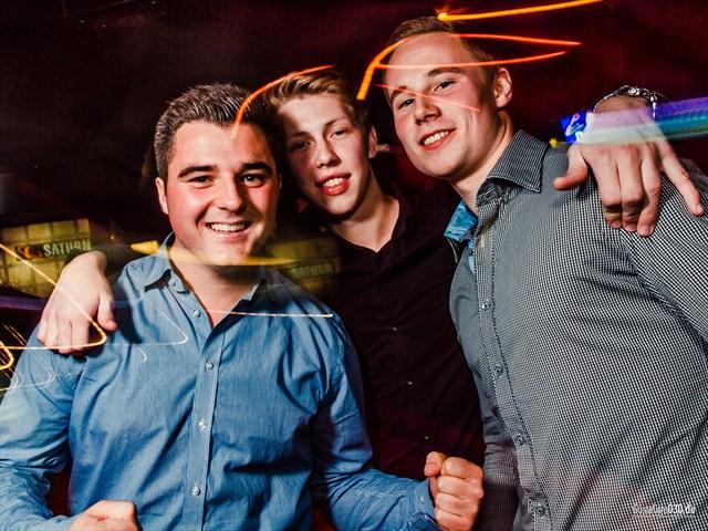 https://www.gaesteliste030.de/Partyfoto #106 Prince27 Club Berlin Berlin vom 26.10.2012