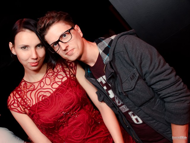 https://www.gaesteliste030.de/Partyfoto #67 Prince27 Club Berlin Berlin vom 26.10.2012