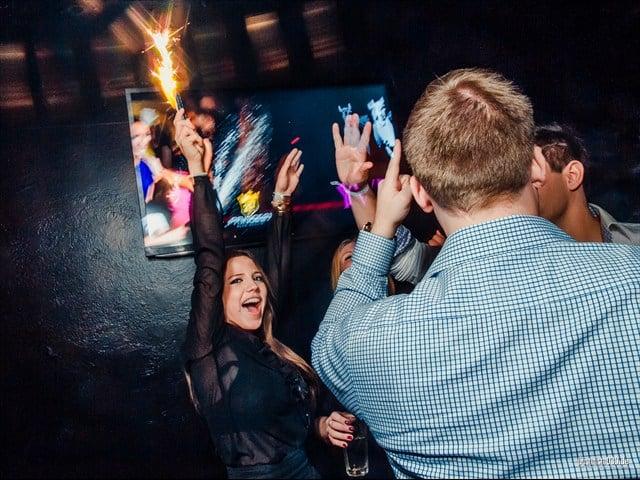 https://www.gaesteliste030.de/Partyfoto #10 Prince27 Club Berlin Berlin vom 26.10.2012