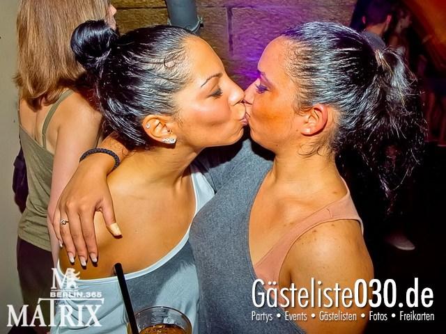 https://www.gaesteliste030.de/Partyfoto #52 Matrix Berlin vom 22.08.2012