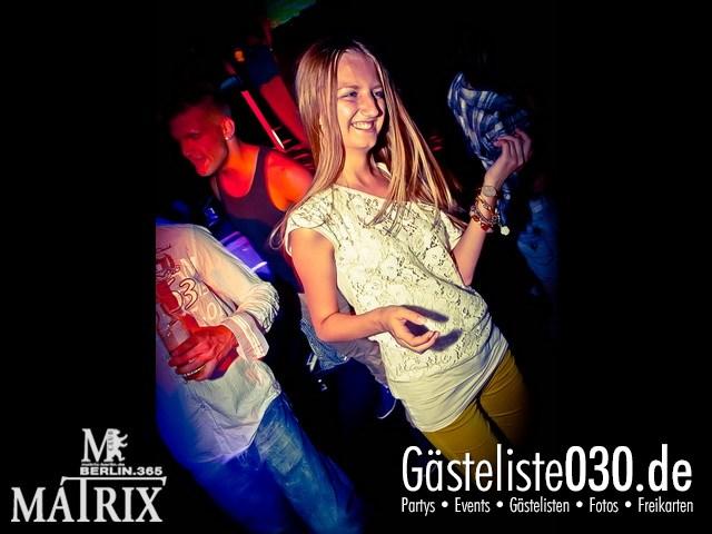 https://www.gaesteliste030.de/Partyfoto #23 Matrix Berlin vom 22.08.2012
