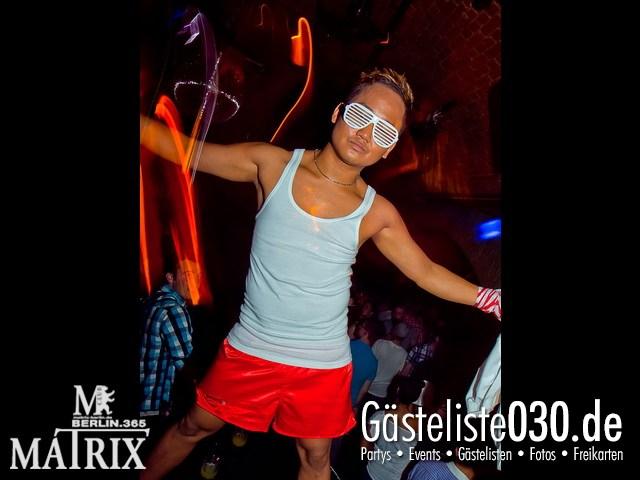 https://www.gaesteliste030.de/Partyfoto #124 Matrix Berlin vom 22.08.2012