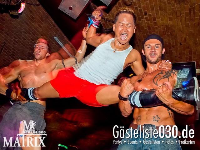 https://www.gaesteliste030.de/Partyfoto #98 Matrix Berlin vom 22.08.2012