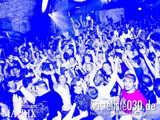https://www.gaesteliste030.de/Partyfoto #35 Matrix Berlin vom 22.08.2012