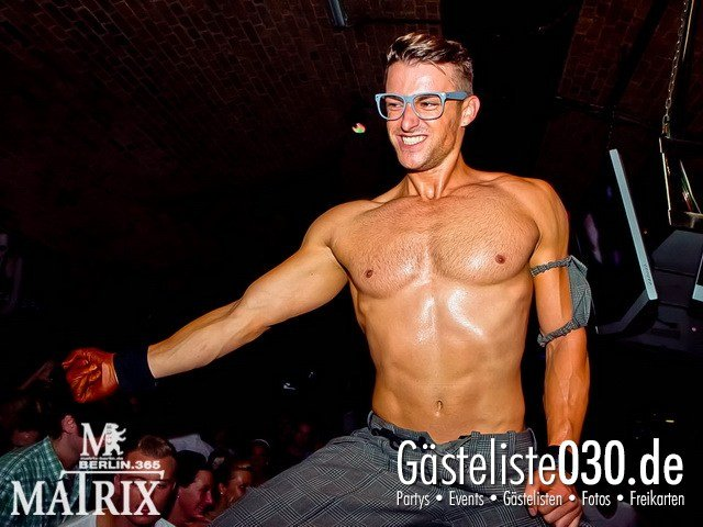 https://www.gaesteliste030.de/Partyfoto #109 Matrix Berlin vom 22.08.2012