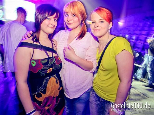 https://www.gaesteliste030.de/Partyfoto #69 Palais am Funkturm Berlin vom 09.06.2012