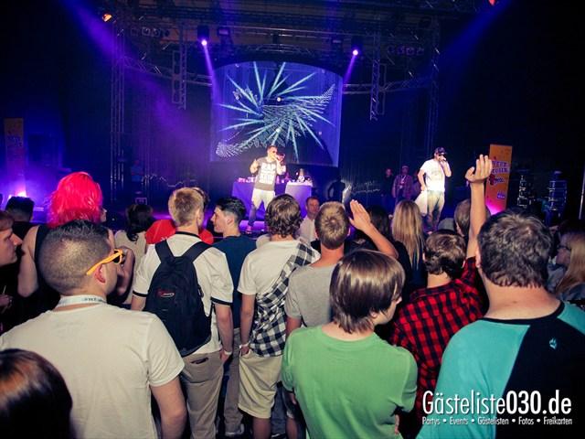 https://www.gaesteliste030.de/Partyfoto #133 Palais am Funkturm Berlin vom 09.06.2012