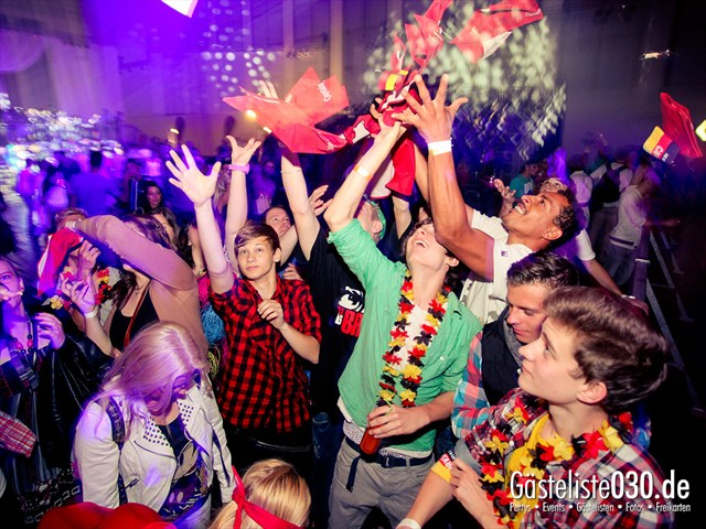 https://www.gaesteliste030.de/Partyfoto #14 Palais am Funkturm Berlin vom 09.06.2012
