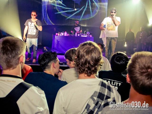 https://www.gaesteliste030.de/Partyfoto #131 Palais am Funkturm Berlin vom 09.06.2012