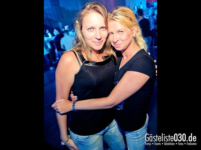 https://www.gaesteliste030.de/Partyfoto #75 Palais am Funkturm Berlin vom 09.06.2012